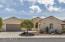 26785 W POTTER Drive, Buckeye, AZ 85396