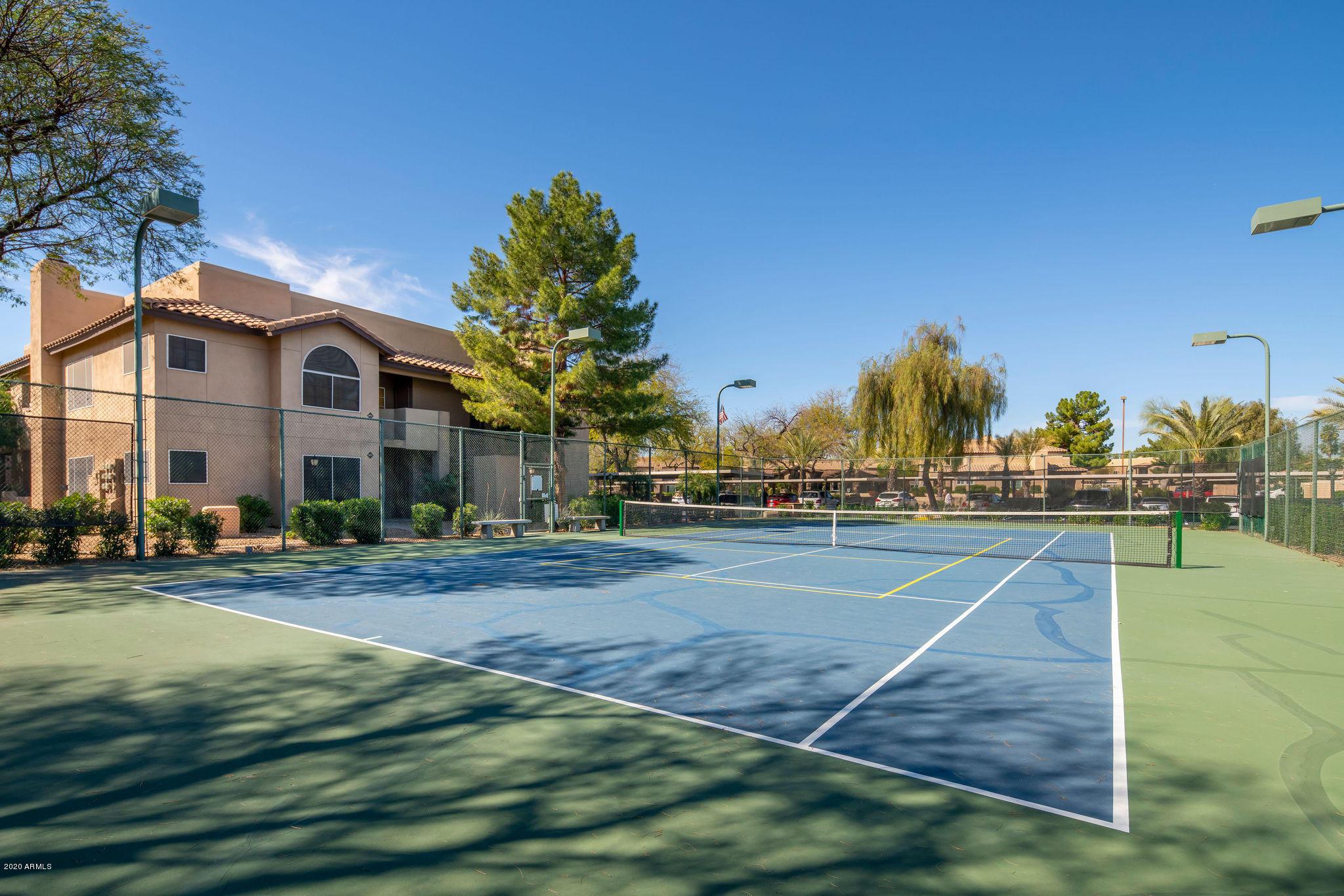 Photo of 9451 E BECKER Lane #1040, Scottsdale, AZ 85260