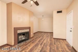 9451 E BECKER Lane, 1040, Scottsdale, AZ 85260