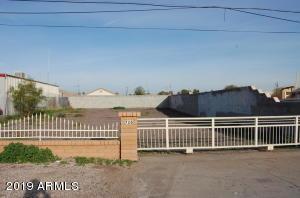 726 E Main Street, 2-, Avondale, AZ 85323