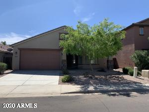 18381 W SURPRISE FARMS Loop N, Surprise, AZ 85388