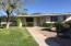 10253 N 108TH Avenue, Sun City, AZ 85351