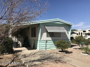 11411 N 91ST Avenue, 16, Peoria, AZ 85345