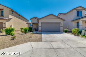 6225 W LAURIE Lane, Glendale, AZ 85302
