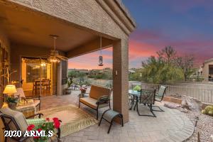 8232 E PINNACLE Circle, Gold Canyon, AZ 85118