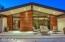 5724 E EXETER Boulevard, Phoenix, AZ 85018