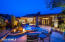 27559 N 103RD Street, Scottsdale, AZ 85262
