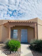 8800 N 107TH Avenue, 47, Peoria, AZ 85345