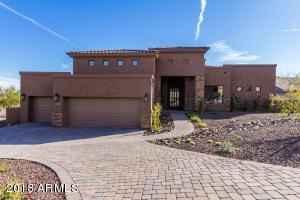16943 E TROJAN Court, Fountain Hills, AZ 85268