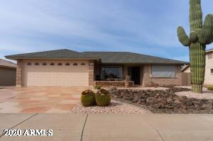 10910 E KIVA Avenue, Mesa, AZ 85209