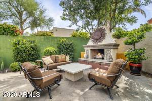 8543 N 84TH Street, Scottsdale, AZ 85258