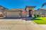 2205 W OLIVE Way, Chandler, AZ 85248