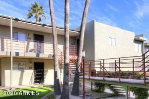 4620 N 68TH Street, 154, Scottsdale, AZ 85251