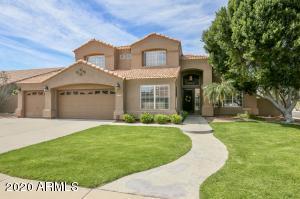 1622 S ALICIA, Mesa, AZ 85209