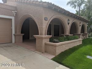 7705 N Vía Camello Del Sur, Scottsdale, AZ 85258