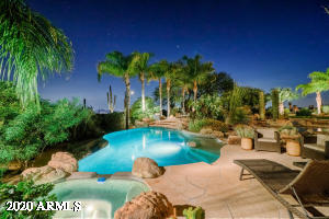 10155 E HAPPY VALLEY Road, Scottsdale, AZ 85255