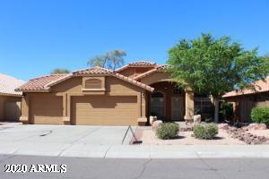 2202 N 127TH Lane, Avondale, AZ 85392