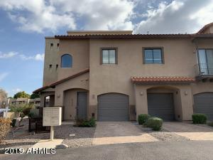 5998 N 78th Street 2002, Scottsdale, AZ 85250
