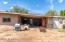 3813 E LAUREL Lane, Phoenix, AZ 85028