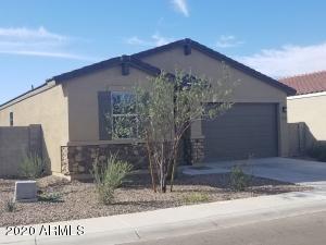 9731 W ATLANTIS Way, Tolleson, AZ 85353