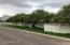 3802 N 54TH Court, Phoenix, AZ 85018