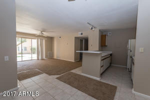 8055 E Thomas Road, H102, Scottsdale, AZ 85251