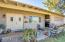 1411 E 3RD Street, Mesa, AZ 85203