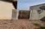 14196 N GIL BALCOME Court, Surprise, AZ 85379