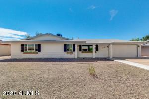 5701 E CASPER Road, Mesa, AZ 85205