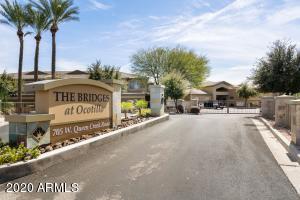 705 W QUEEN CREEK Road, 2056, Chandler, AZ 85248