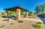 2496 E ORLEANS Drive, Gilbert, AZ 85298