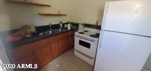 554 W UNIVERSITY Drive, Mesa, AZ 85201
