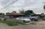7514 N 60th Avenue, Glendale, AZ 85301