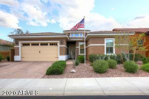 1815 W TOMBSTONE Trail, Phoenix, AZ 85085