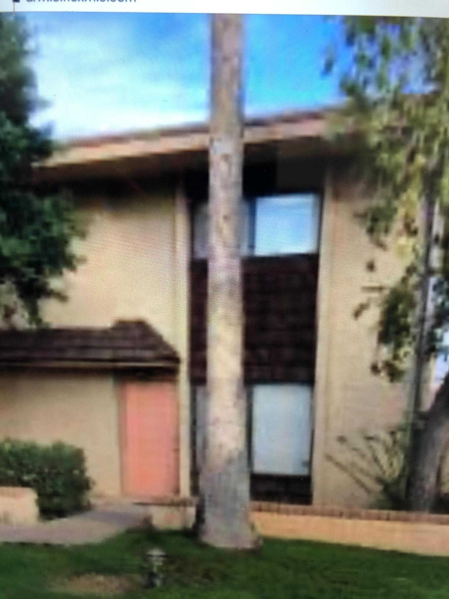 Photo of 1302 E MARYLAND Avenue #6, Phoenix, AZ 85014