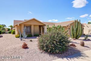 1456 Leisure World, Mesa, AZ 85206