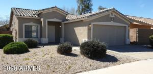 13 W ZINNIA Place, San Tan Valley, AZ 85143