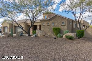 36704 N 28TH Street, Cave Creek, AZ 85331