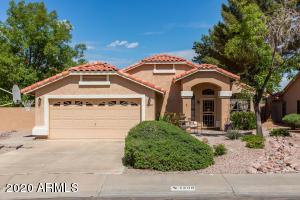 1208 E TREMAINE Avenue, Gilbert, AZ 85234