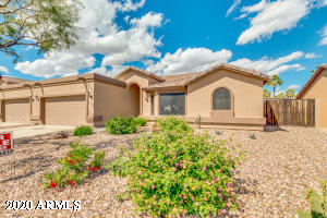 358 W 14TH Avenue, Apache Junction, AZ 85120