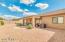 358 W 14TH Avenue, Apache Junction, AZ 85120