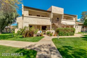 11026 N 28TH Drive, 32, Phoenix, AZ 85029