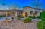 2193 sq ft Civitas with stone exterior