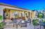27452 N Cardinal Lane, Peoria, AZ 85383