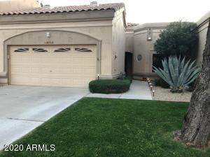 19052 N 83RD Lane, Peoria, AZ 85382