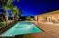 15147 E PALOMINO Boulevard, Fountain Hills, AZ 85268