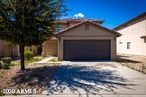 31178 N BLACKFOOT Drive, San Tan Valley, AZ 85143