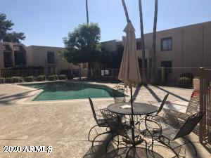 3314 N 68TH Street, 148, Scottsdale, AZ 85251