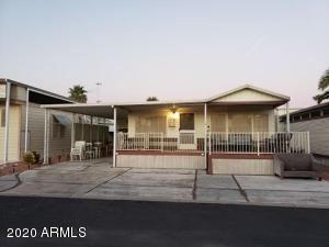 17200 W BELL Road, 406, Surprise, AZ 85374
