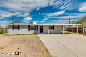 9118 E CRESCENT Avenue, Mesa, AZ 85208